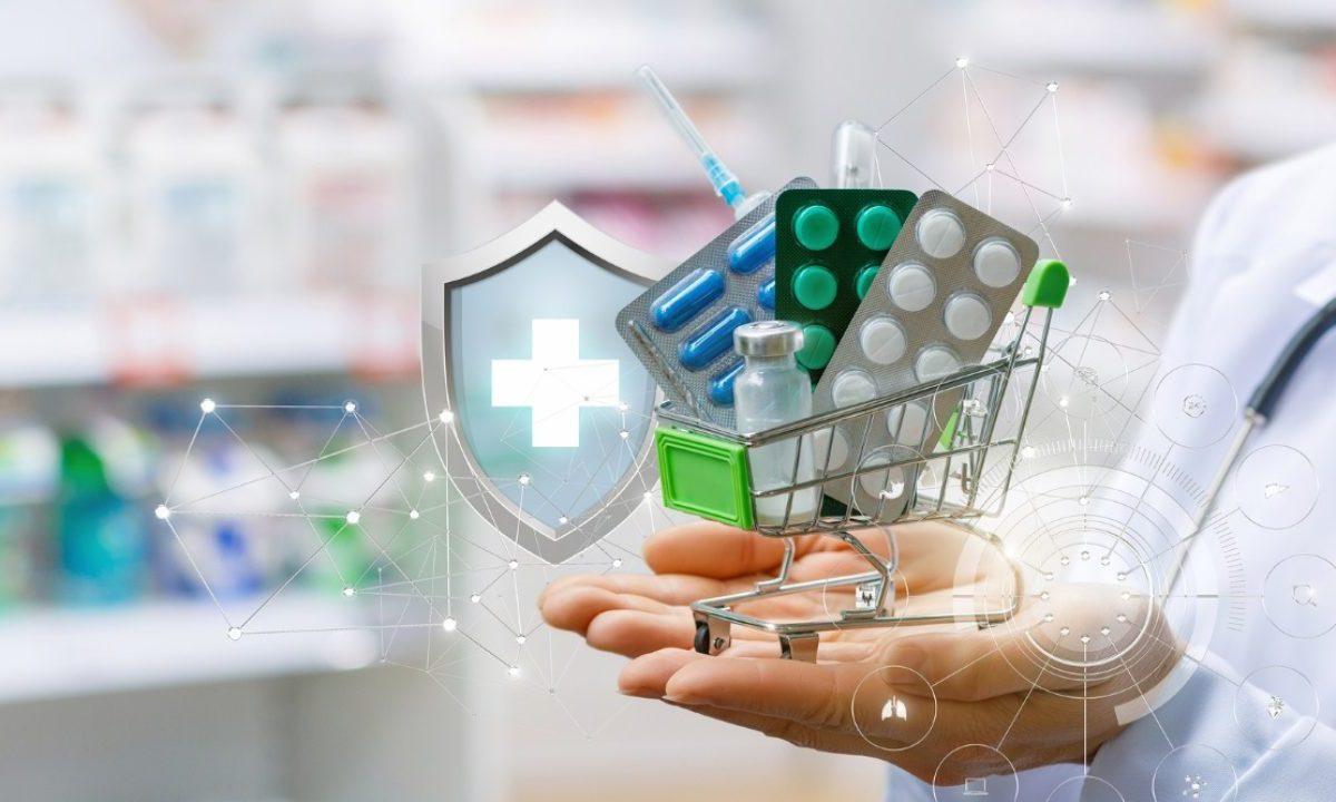 farmacia-online-1280x720