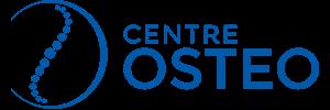 Centre Osteo