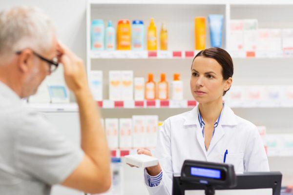 Principales-motivos-de-atencion-farmaceutica-en-verano-1