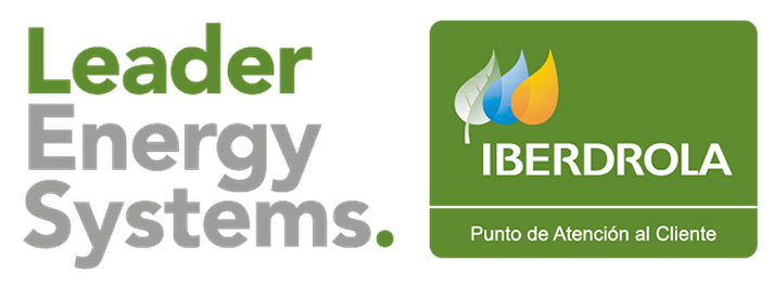 Leader Energy Systems