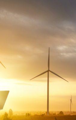 workers-energia-eolica