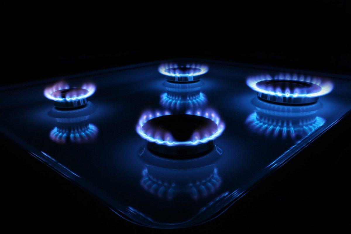 3d-gas-stove-wallpaper-hd-62938-64955-hd-wallpapers
