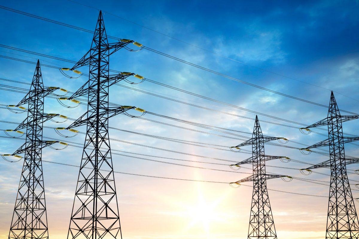 energía_electrica