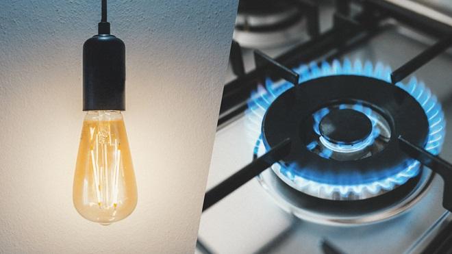 satisfaccion-compaÃ_±Ã_Â_as-luz-y-gas
