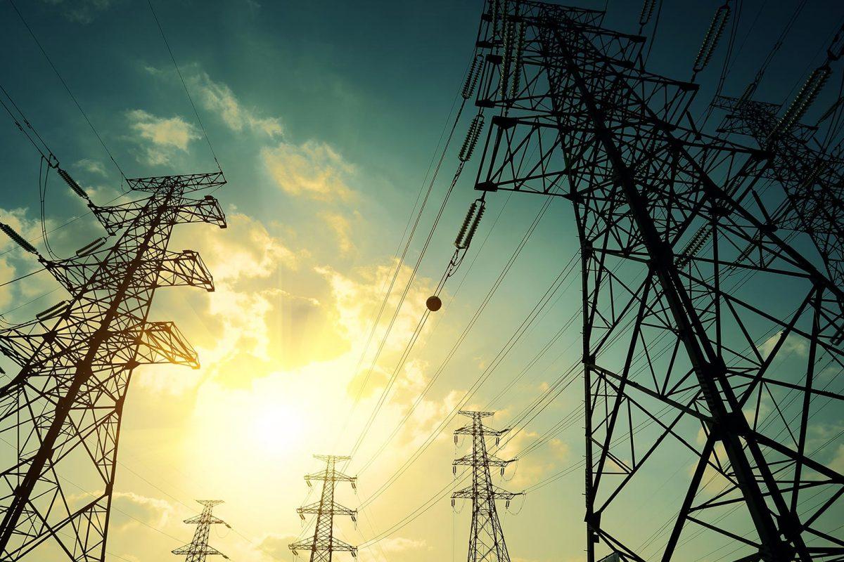 subasta-electrica-3